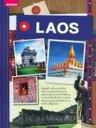 Laos คู่มือนักเดินทางลาว