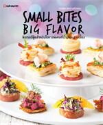 Small Bites Big Flavor