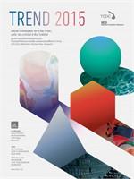 เจาะเทรนด์โลก 2015 (ฟรี)