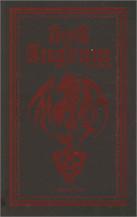 Book of Ingram บันทึกมังกรพิทักษ์