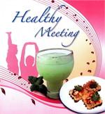 Healthy Meeting (ฟรี)