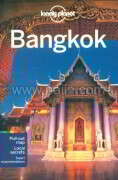 LONELY PLANET : BANGKOK (11 ED)