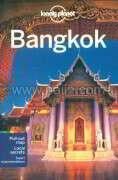 LONELY PLANET : BANGKOK (11 ED)