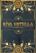 Boxset RIVA ESTELLA ตลาดนัดดวงดาว