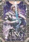 King Errigran ปฐมบทพันธุ์อัศวินป่วนโลก 1