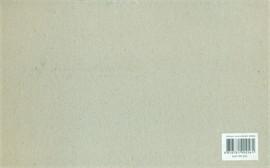 ธรรมะจากพระอาจารย์ชาญชัย อธิปัญโญ+ปฏิทิน