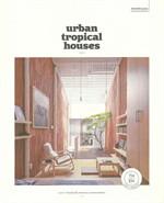 urban tropical houses (Thai-Eng)