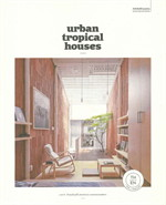 urban tropical houses (Thai-Eng)