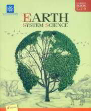 Student Book Earth System Science G.7-9