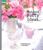 Outdoor Party Ideas...