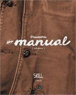 The Manual : Skill ฉบับพิเศษ