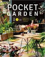 Pocket Garden Vol.1