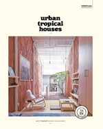 Urban Tropical Houses