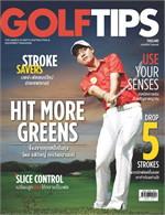 GolfTips Thailand ฉ.02 ม.ค 58
