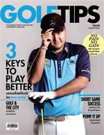 GolfTips Thailand ฉ.05 เม.ย 58