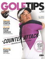 GolfTips Thailand ฉ.07 มิ.ย 58