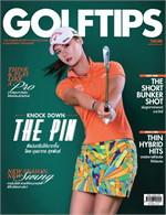 GolfTips Thailand ฉ.12 พ.ย 58