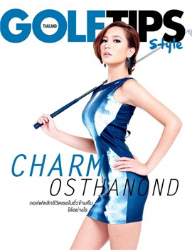 GolfTips Style Thailand (ฟรี)