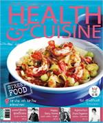 HEALTH & CUISINE ฉ.170 (มี.ค.58)