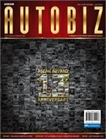 Asian Autobiz ฉ.155 พ.ค 58