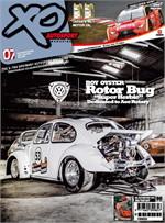 XO Autosport ฉ.224 มิ.ย 58