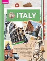 คู่มือนักเดินทางอิตาลี