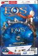 EOS VOL.1 (140.-)