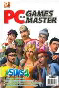 PC GAME MASTER VOL.10 (150.-)