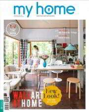 my home ฉ.60 (พ.ค.58)