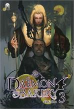 Daemon Bakery 3