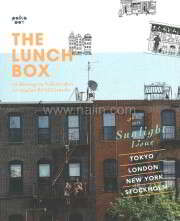The lunch Box Spring 2015