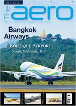 The Aero Magazine ฉ.18 เม.ย. 58 (ฟรี)