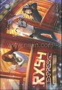 RX94 Express รถไฟสายด่วน ป่วนโลกวิญญาณ