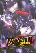Rabbit saga รหัสพันธุ์ลับ ภ.2 ล.6 (จบ)