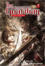 The Guardian ล.7 (จบ) ภ.น้ำตาหยดสุดท้าย