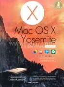 คู่มือใช้งาน MAC OS X Yosemite & iLife/i
