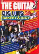 Big Hits 30 ปี Bakery & Indy