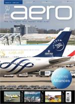 The Aero Magazine ฉ.20 มิ.ย. 58