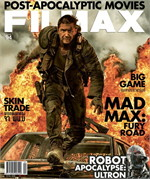 FILMAX ฉ.94 (เม.ย.58)