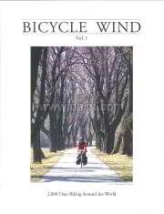 BICYCLE WIND Vol.1
