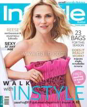 InStyle ฉ.97 (Reese Witherspoon)