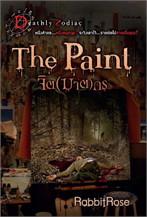 The Paint จิต(ฆาต)กร