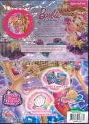 นิตยสาร Barbie Fantasy Special 01 เจ้าห