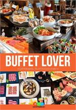 BUFFET LOVER