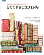 BOOKBINDING วิธีเย็บสมุด&หนังสือแบบง่ายๆ