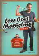 Low Cost Marketing (LCM)