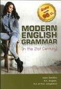MODERN ENGLISH GRAMMAR (In the 21st Cent