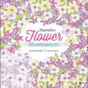 สีสันพรรณพฤกษา Inspiration Flower