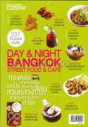 Day & Night Bangkok Street Food & Cafe'