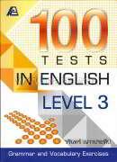 Conquer Grammar 4 เก่งอังกฤษ พิชิตไวยากร